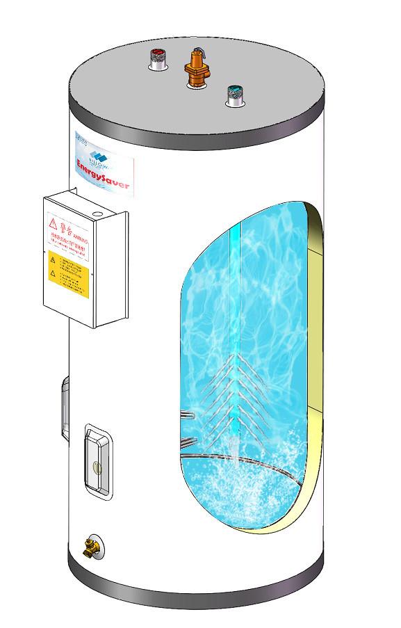 熱水器水.jpg